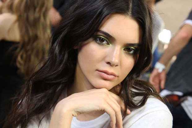 Is Kendall Jenner The Most Overrated Model?