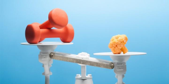 o-EXERCISE-VS-DIET-FOR-WEIGHT-LOSS-facebook.jpg