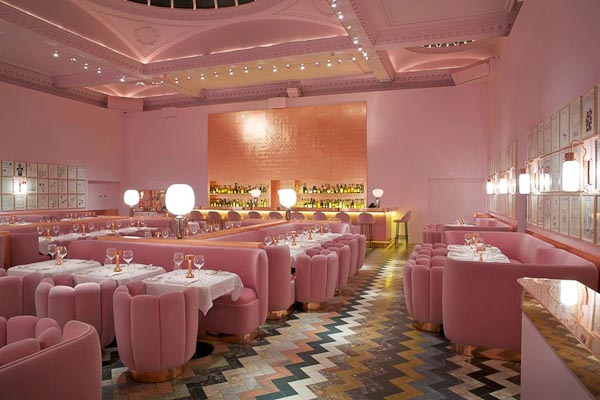 sketch_restaurant_london_4.jpg