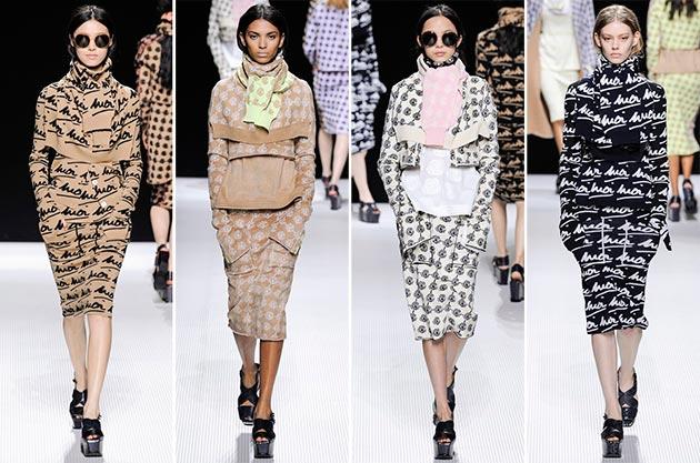 Sonia_Rykiel_fall_winter_2014_2015_collection_Paris_Fashion_Week6.jpg