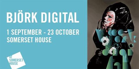 bjork-digital-london-somerset-house.jpg