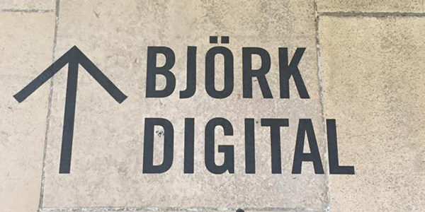 bjorkdigital_600x300-600x300