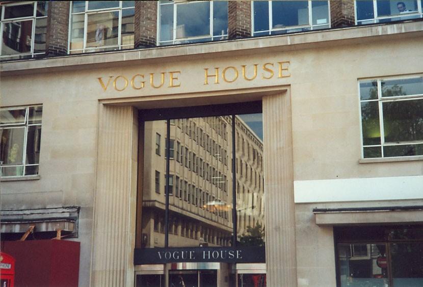 49_frauke_stegmann_vogue_house