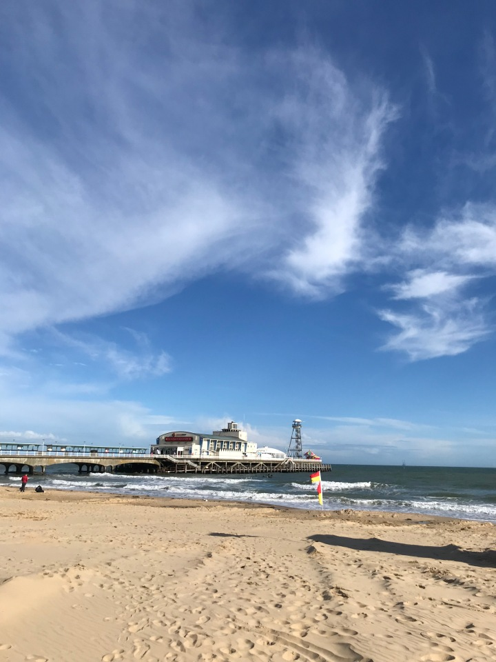 48-hours-in-bournemouth-pier