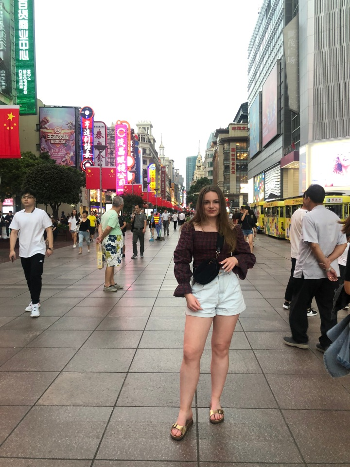 where-to-visit-in-shanghai-nanjing-pedestrian-street